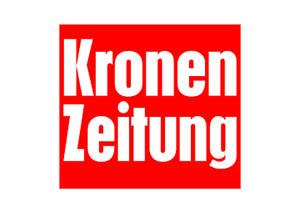 Krone Tageszeitung